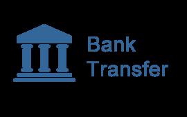 Cara Mengganti Pembayaran ke Transfer Bank di UC Union