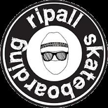 Ripall Skatewandering