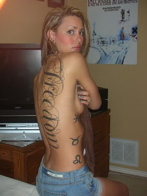 Tatto Lettering on Women Tattoo Fonts Wallpaper 2ctattoo Fonts 2c Women Tattoo Fonts 2c