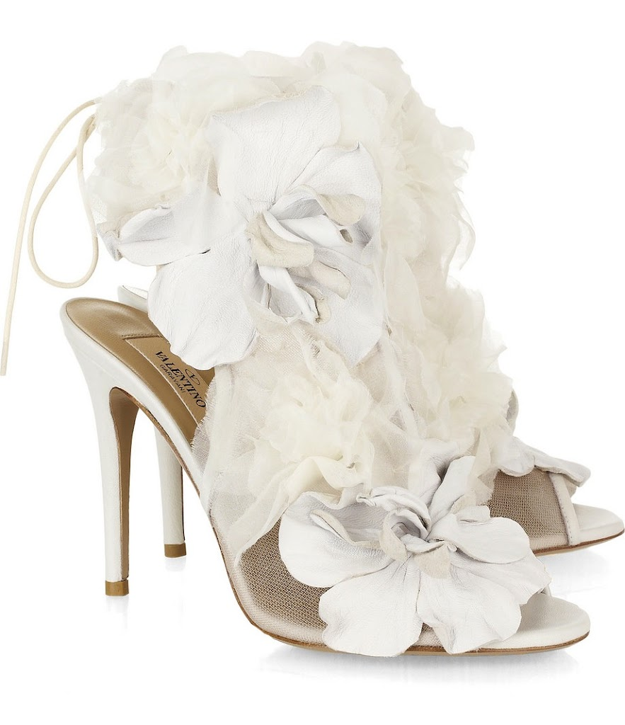 White heels with flowers image collections flower decoration ideas white heels with flowers image collections flower decoration ideas white heels with flowers gallery flower decoration mightylinksfo