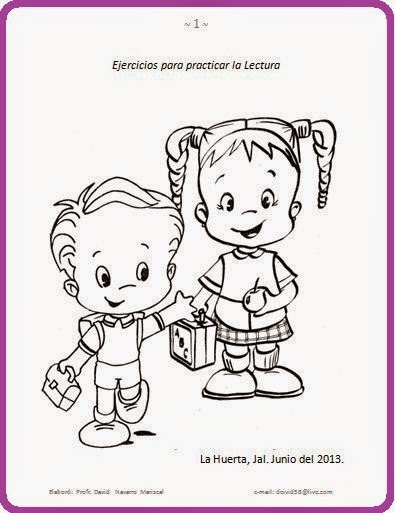 http://www.mediafire.com/view/6d5l8u8bhzdo57r/mis_primeras_lecciones-leercontigo.docx