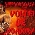 Simpson Souza