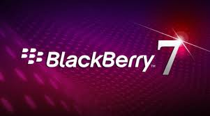 Leaked OS 7.1.0.402 for BlackBerry Torch 9860