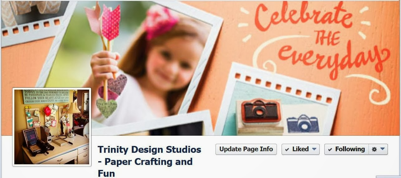https://www.facebook.com/TrinityDesignStudio