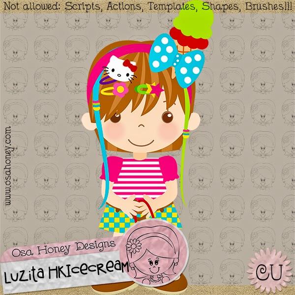 http://1.bp.blogspot.com/-J3-XmaOxGJo/U5muwfEEO2I/AAAAAAAAAow/o6c-23A6I0s/s1600/Luzita+HKIcecream.jpg