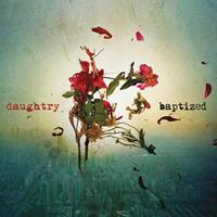 [2013] - Baptized [Deluxe Edition]