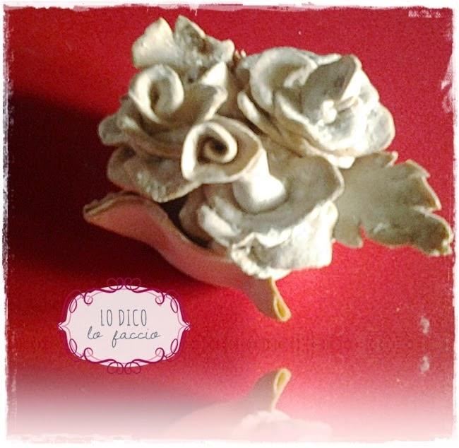 Fabuleux decoriciclo: Paste modellabili fai-da-te: raccolta di 4 ricette KK63