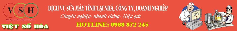 sua may tinh Hai phong, sa my tnh Hi Phng, sua may tinh tai hai phong