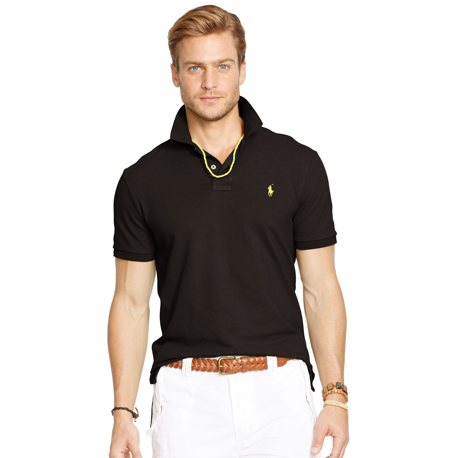 Ralph Lauren Polo Outlet UK-Ralph Lauren Outlet UK Stores. Ralph Lauren Polo Shirts Sale ...