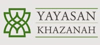 Yayasan Khazanah - Oxford Centre for Islamic Studies Merdeka Scholarship Programme