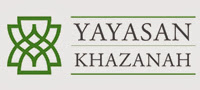 Merdeka Scholarships Programme (Khazanah - Oxford Centre for Islamic Studies)