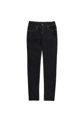 Calça da Moda Jeans Feminina