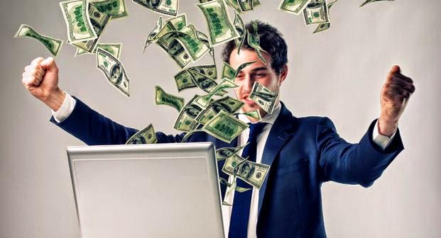 Binary options crowdfunding