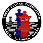 Susan Polgar Foundation