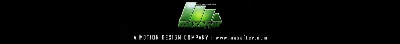 maxafter