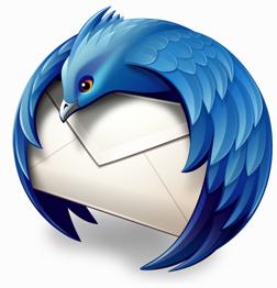 Download Mozilla Thunderbird 6.0.2