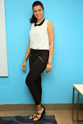 Hamsa Nandini Glamorous photos-thumbnail-12