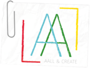 Designer For AALL & Create