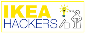 IKEAHackers - Clever ideas to modify your IKEA