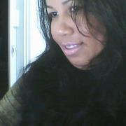 Blog Oficial Cantora Cassia Rejanny