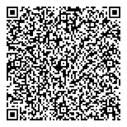 QRCode -   