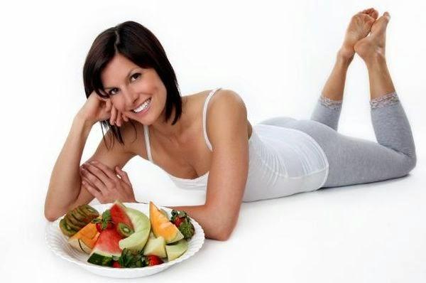 نصائح للحفاظ على وزنك بعد انتهاء الحمية أو الريجيم