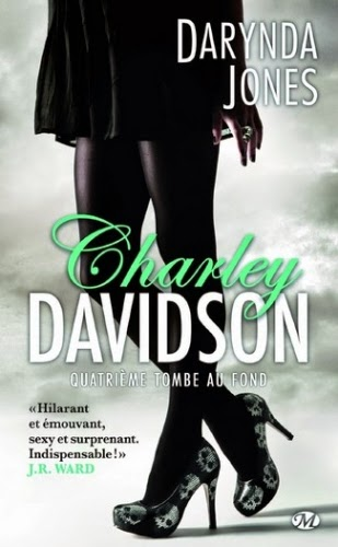 http://www.leslecturesdemylene.com/2014/08/charley-davidson-tome-4-quatrieme-tombe.html