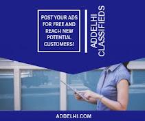 Add Delhi