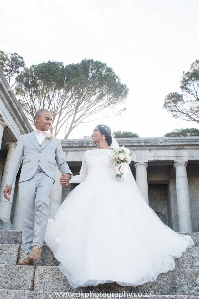 DK Photography CCD_6144 Preview ~ Saadiqa & Shaheem's Wedding  Cape Town Wedding photographer