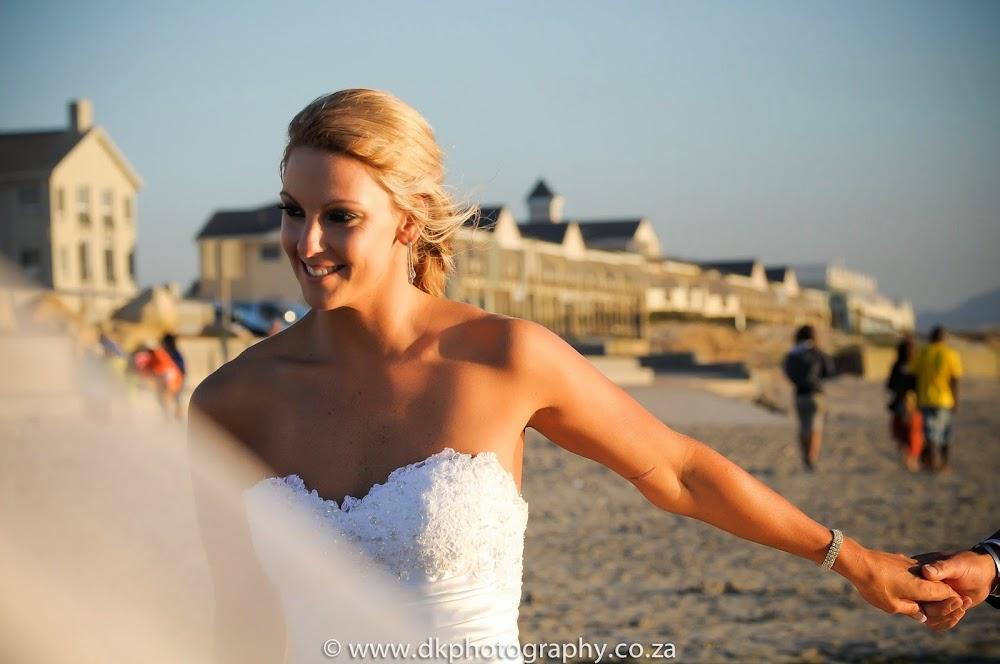 DK Photography _DSC6931 Wynand & Megan's Wedding in Lagoon Beach Hotel  Cape Town Wedding photographer