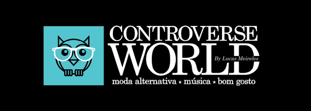 Controverse World