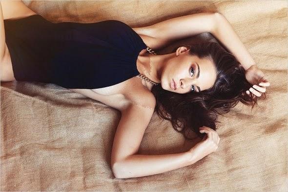 Cédric Grisel fotografia mulheres modelos sensuais