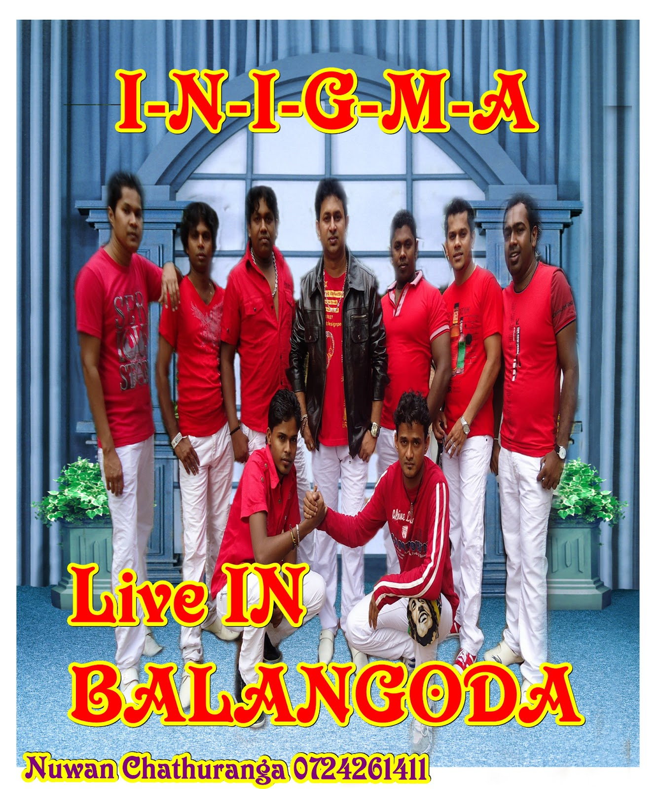 http://1.bp.blogspot.com/-J3JyHOzNtF8/URi-NOxisqI/AAAAAAAAIbo/ZQAhV-Vnre4/s1600/INIGMA.jpg