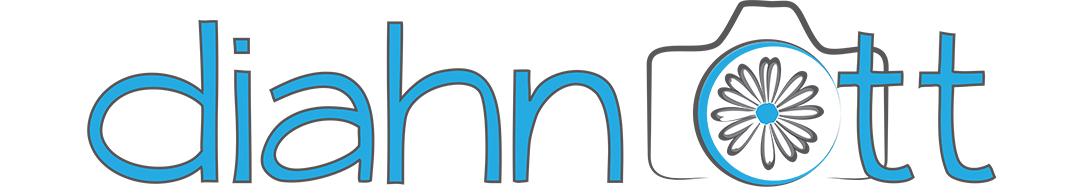 Diahn Ott