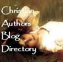 Christian Authors Blog Directory