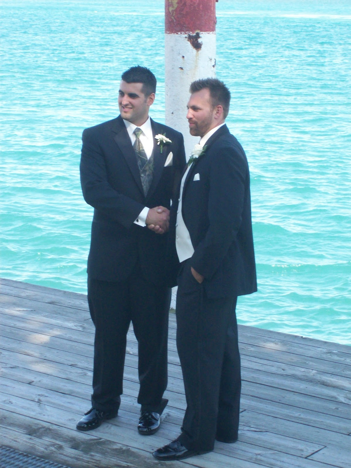 Detroit Michigan Wedding Planner Blog: November 2011
