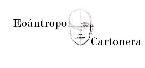 Eoántropo Cartonera
