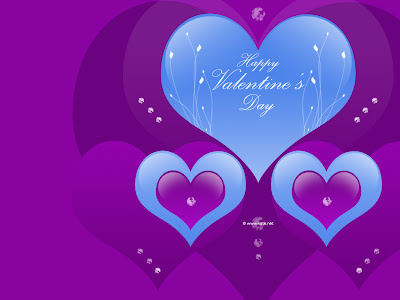 http://1.bp.blogspot.com/-J3NrKrubMP8/Tl-mCIrD03I/AAAAAAAAAic/UGqUy2Qjjkg/s400/romantic-violet-valentine-wallpaper.jpg