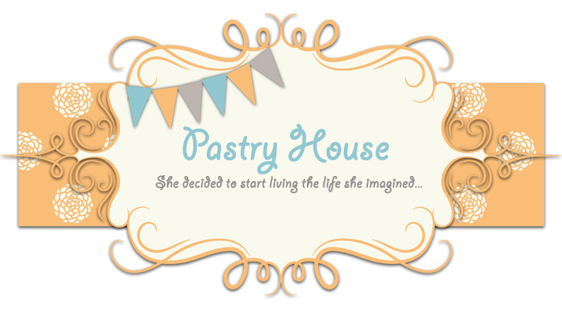 Pastry House
