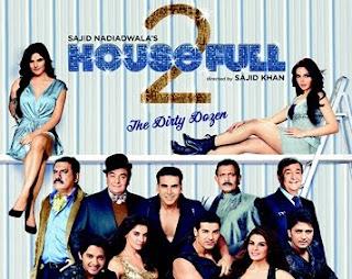 housefull2