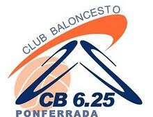 CB 6,25 Ponferrada