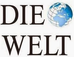 tedeschi poveri germania