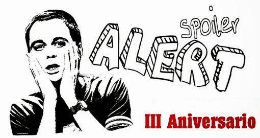 tvspoileralert-spoiler-alert-blog-series-aniversario