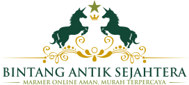 BINTANG ANTIK SEJAHTERA | OFFICIAL SITE