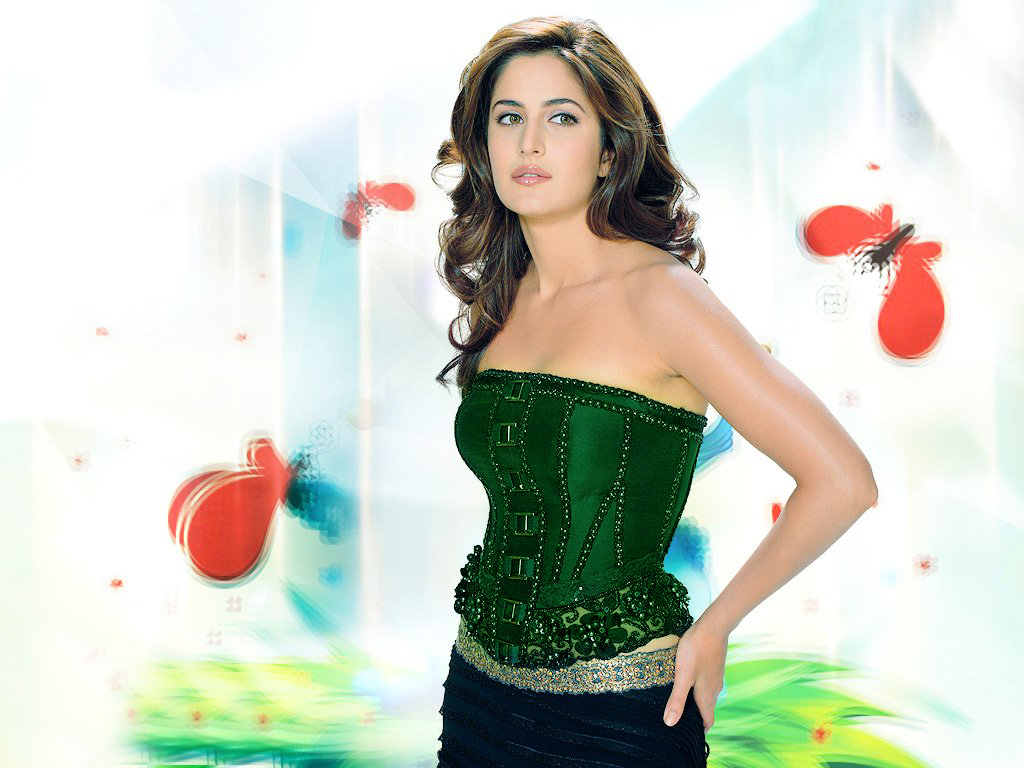 Hollywood Bollywood Actors And Actress Wallpapers Pictures Images May 2013