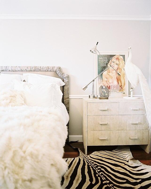 The Modern Sophisticate Feminine Bedroom So Fresh And So