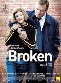 Broken DVDRip XviD AC3 5.1