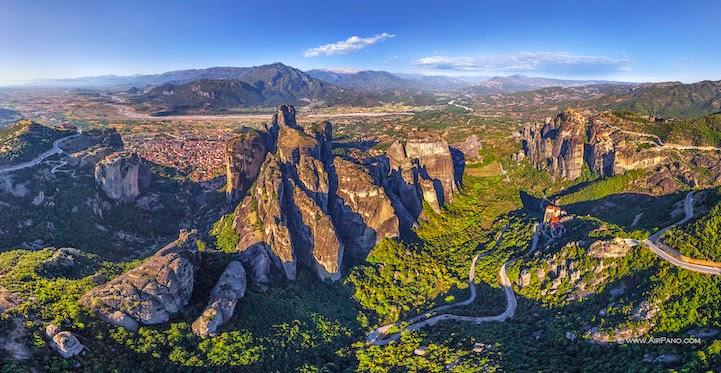 beautiful panoramic photos of world airpano-8