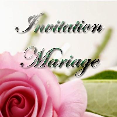 Image faire part mariage gratuit