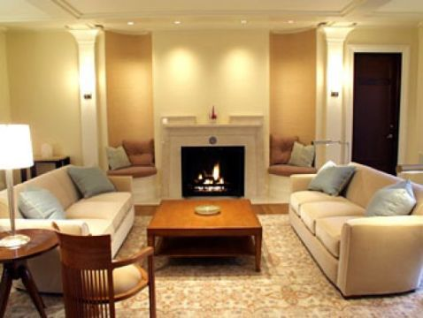 home style interior design. clever design ideas home interior